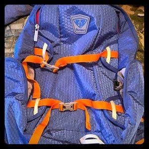 Fitmark Backpack